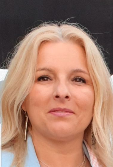 Eva Jarque